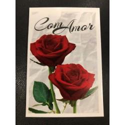 Cartão nº1