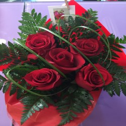 Cubo-de-Rosas